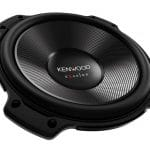 kfc-xw120 car subwoofer