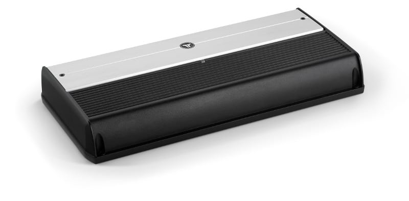 JL audio XD1000-5v2-RRT