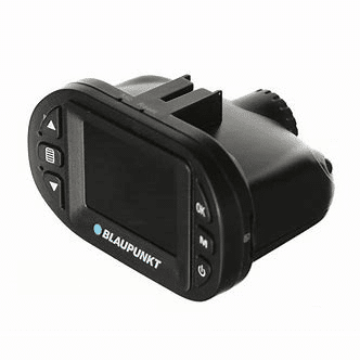 blaupunkt dash cam. Black Bedroom Furniture Sets. Home Design Ideas